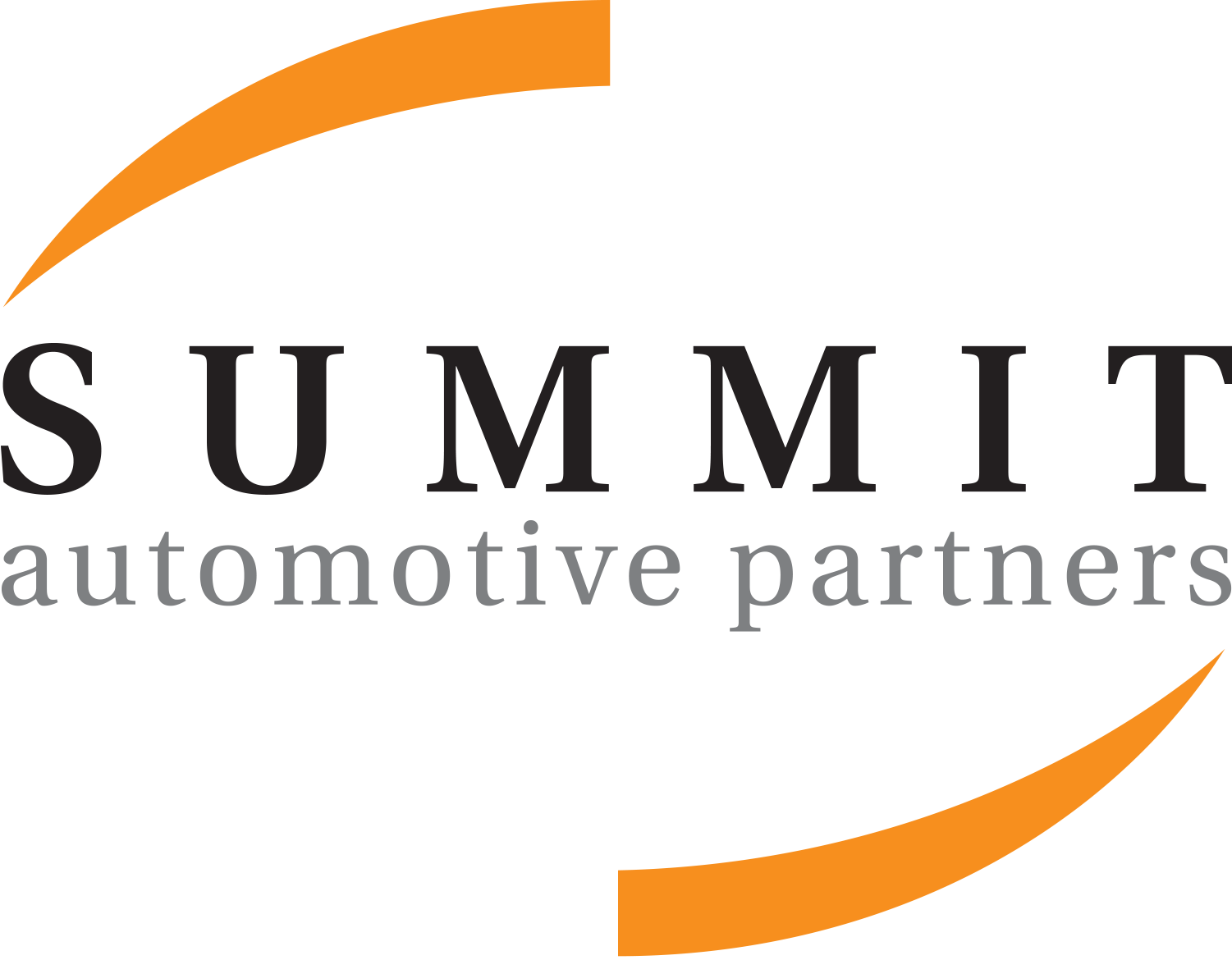 Colorado Automotive Management located in Denver CO